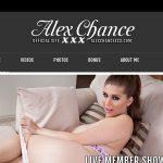 Alex Chance Discount Offers