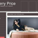 Cherry Price Account Blog