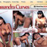 Free Cassandra Curves Premium Passwords