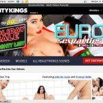 Get Euro Sex Parties Discount Offer