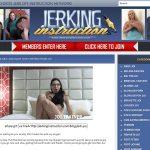 Jerkinginstruction Codes