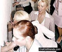 Oral Girlfriends exgf porn