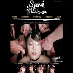 Sperm Mania Account Information