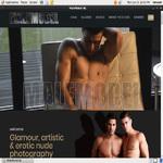 Video Male Model Free