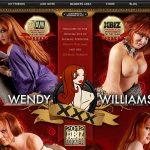Wendywilliams Free Premium Passwords