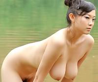 New Asian GF Videos Porn s4