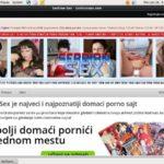 Serbian Sex Women